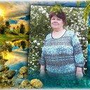 Фото Валентина, Полевской, 71 год - добавлено 10 ноября 2015