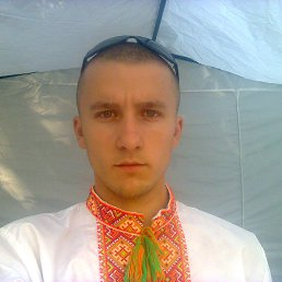 Іван, 26 лет, Коломыя