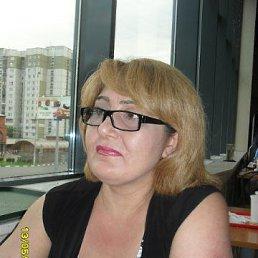 РАЙФА, 53 года, Ипатово