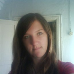 Ксения, 28 лет, Коркино
