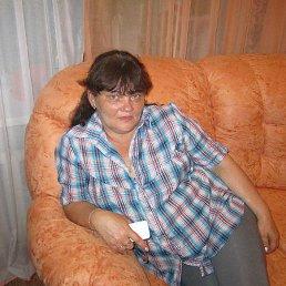 вера, 61 год, Кимры