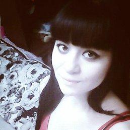 Светлана, 25 лет, Орел