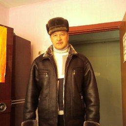 Николай, 60 лет, Степное