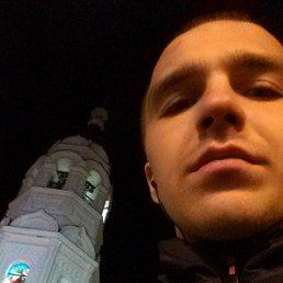 Серёга, 24 года, Егорьевск