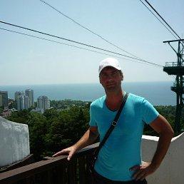 Андрей, 48 лет, Кириши