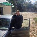 Фото Василий, Инсар, 54 года - добавлено 26 сентября 2015