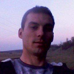 сергій, 32 года, Волочиск