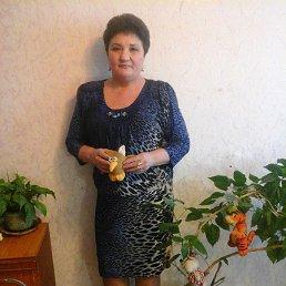 Надежда, Челябинск, 67 лет