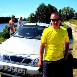 ИЛЬЯ, 28 лет, Шостка