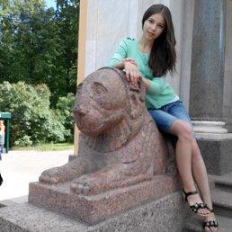 Анна, 20 лет, Жуковка