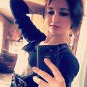 Фото Дарья, Зачепиловка, 25 лет - добавлено 19 октября 2015 в альбом «Еще один альбом»