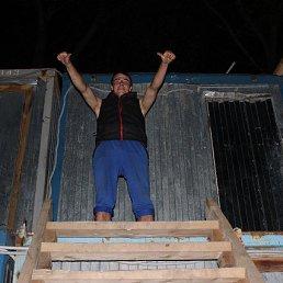 Евгений, 27 лет, Донской