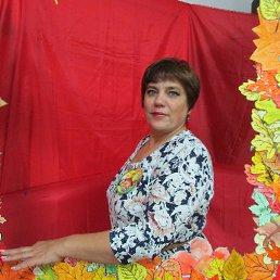 Марина, 59 лет, Кодинск
