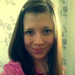 Анна, 25 лет, Кореновск