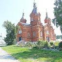 Фото Роман, Воронеж, 32 года - добавлено 14 ноября 2015