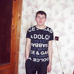 Юрий, Одесса, 38 лет