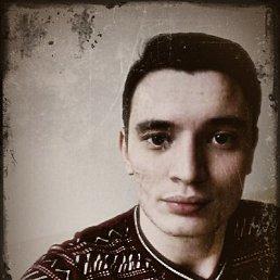 Булат, 25 лет, Мамадыш