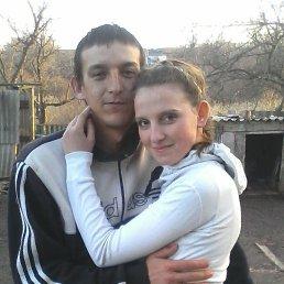 Димон, 29 лет, Машевка