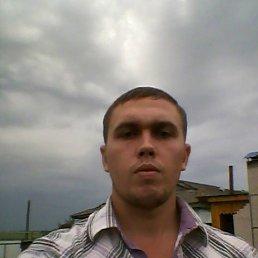 Слава, 25 лет, Рузаевка