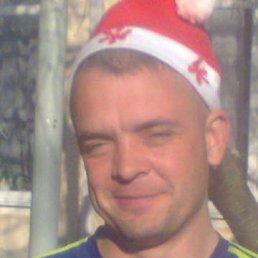 Алексей, 42 года, Дивноморское