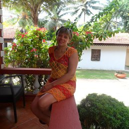 Вера, 62 года, Ревда