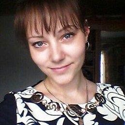 Екатерина, 27 лет, Усть-Кут