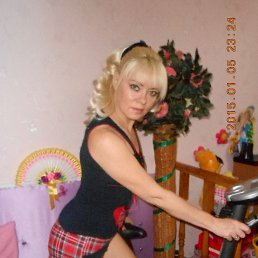 Лариса, 50 лет, Дорогобуж