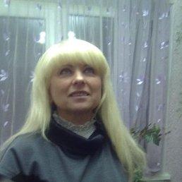 Олена, 61 год, Калуш
