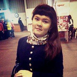 Настёна, 23 года, Иркутск-45