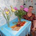 Фото Ольга, Бровары, 66 лет - добавлено 6 ноября 2015
