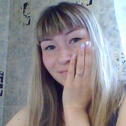 Антонина, 31 год, Петропавловка