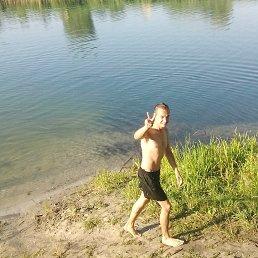Владислав, 29 лет, Северодонецк