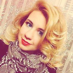 Юлия, 28 лет, Краснознаменск