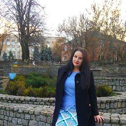 Танюшка, 25 лет, Первомайск