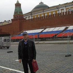 Фото Евгений, Москва, 53 года - добавлено 12 ноября 2015
