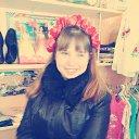 Фото Танечка, Бобровица, 24 года - добавлено 23 октября 2015