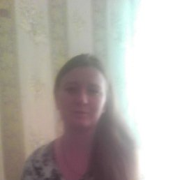 Светлана, 29 лет, Белорецк