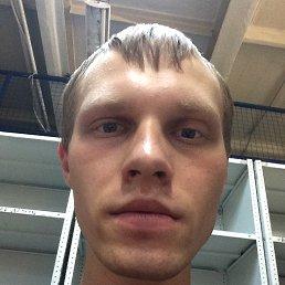 Олег, 29 лет, Конаково