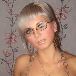 Маришка, Санкт-Петербург - фото 3