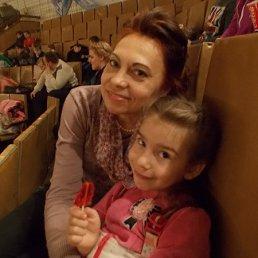Любовь, 59 лет, Заволжск