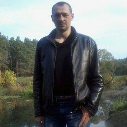 Вадим, Першотравенск, 40 лет