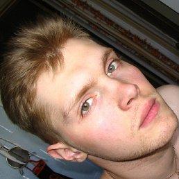 Андрей Егоров, 37 лет, Иваново