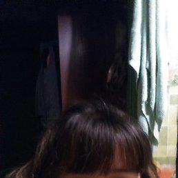Zoya, 24 года, Калининград