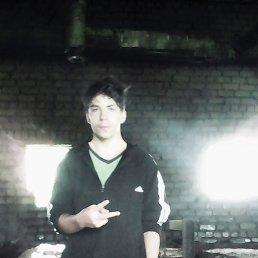 Петя, 22 года, Киров