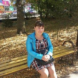Ольга, 28 лет, Башкортостан