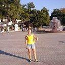 Фото Елена, Сочи, 51 год - добавлено 3 ноября 2015 в альбом «Мои фотографии»