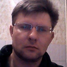 Роман, Чехов-5, 43 года