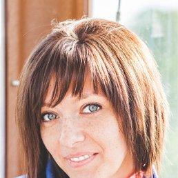 Екатерина, 30 лет, Советск