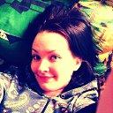 Фото Ирина, Мурманск, 29 лет - добавлено 3 ноября 2015