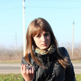 Евгения, 21 год, Льгов
